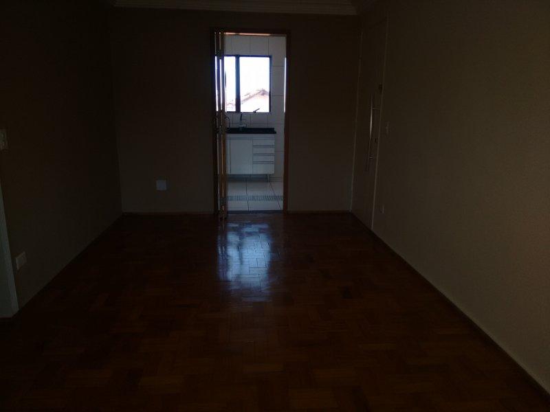 Apartamento à venda Jardim Peri Peri com 58m² e 2 quartos por R$ 260.000 - 817570021-img-20160828-142424401.jpg