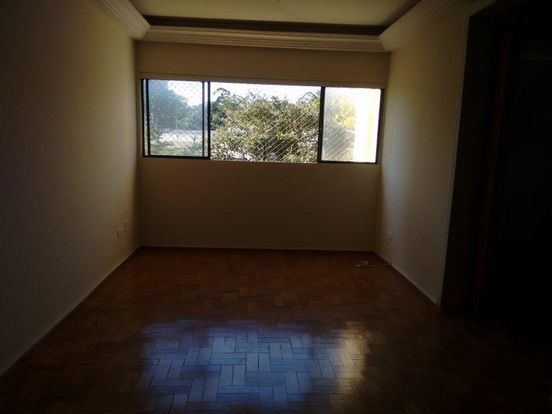 Apartamento à venda Jardim Peri Peri com 58m² e 2 quartos por R$ 260.000 - 940852065-img-20160828-142414577.jpg