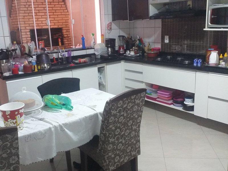 Casa à venda Jardim Panama com 200m² e 3 quartos por R$ 500.000 - 99352528-20210324-092839.jpg