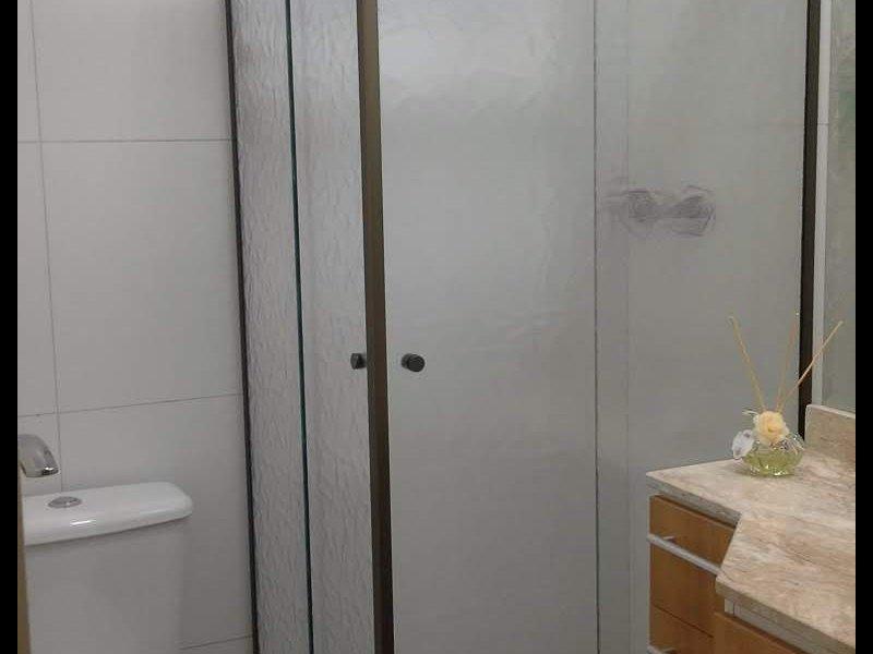 Apartamento à venda Vila Mariana com 88m² e 3 quartos por R$ 1.200.000 - 1729600149-whatsapp-image-2020-11-11-at-18.jpeg