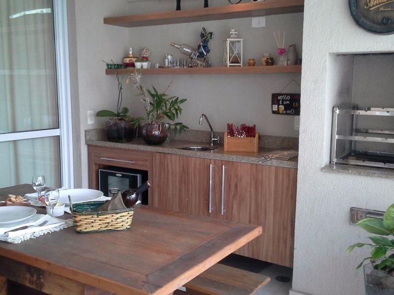 Apartamento à venda Vila Mariana com 88m² e 3 quartos por R$ 1.200.000 - 1792439496-whatsapp-image-2020-11-11-at-18.jpeg