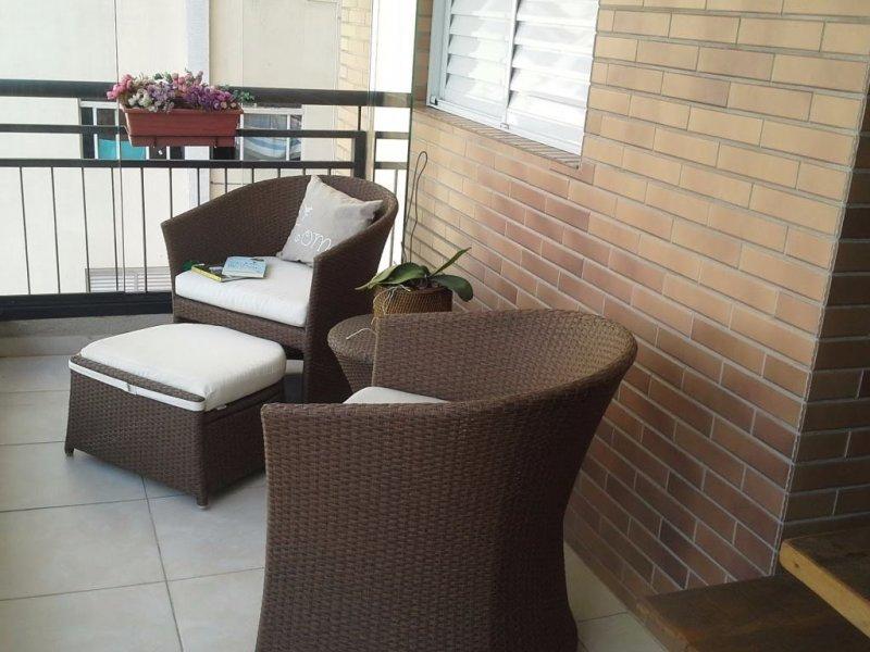 Apartamento à venda Vila Mariana com 88m² e 3 quartos por R$ 1.200.000 - 58170527-whatsapp-image-2020-11-11-at-18.jpeg