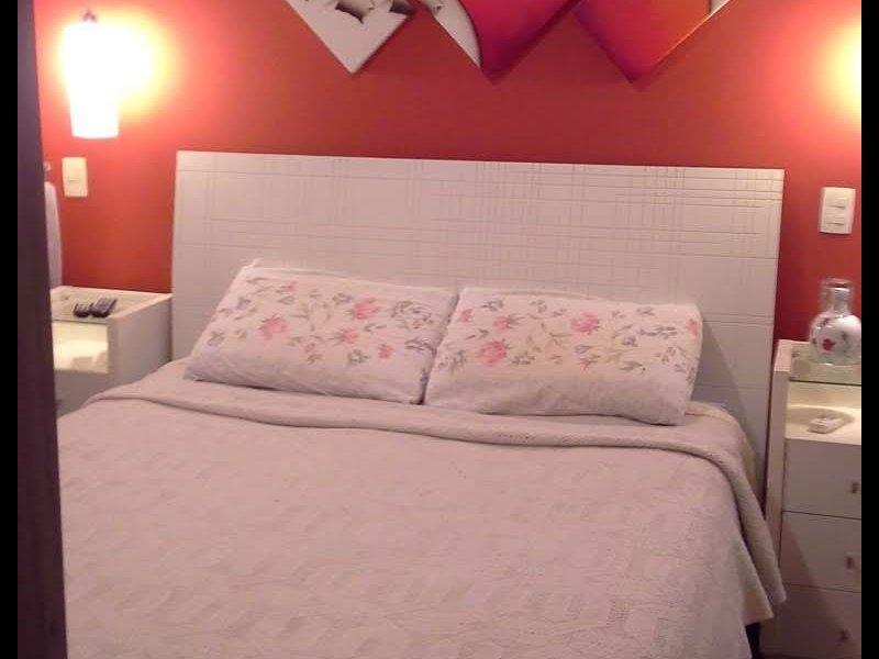 Apartamento à venda Vila Mariana com 88m² e 3 quartos por R$ 1.200.000 - 582093586-whatsapp-image-2020-11-11-at-18.jpeg