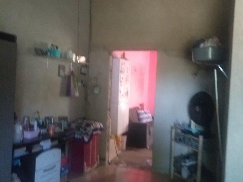 Casa à venda Mondubim com 10m² e 1 quarto por R$ 80.000 - 424956593-1617298238297588655130.jpg