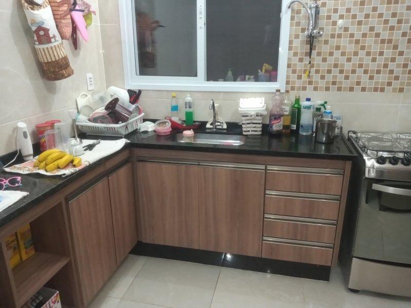 Casa à venda Jardim Veneza com 135m² e 2 quartos por R$ 400.000 - 1421673930-img-20210208-190050226.jpg
