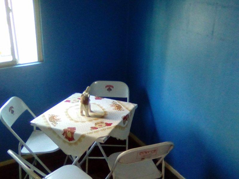 Apartamento à venda Jardim Algarve com 73m² e 2 quartos por R$ 150.000 - 1465621450-img-20170823-154017.jpg