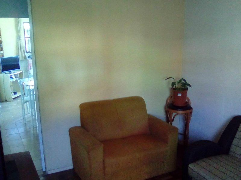Apartamento à venda Jardim Algarve com 73m² e 2 quartos por R$ 150.000 - 2117026852-img-20170823-153926.jpg