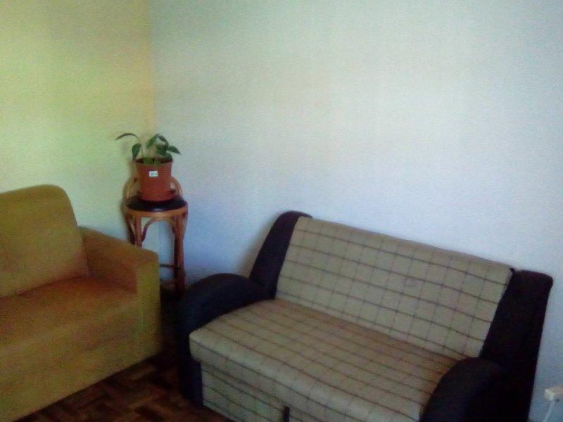 Apartamento à venda Jardim Algarve com 73m² e 2 quartos por R$ 150.000 - 240049006-img-20170823-153943.jpg