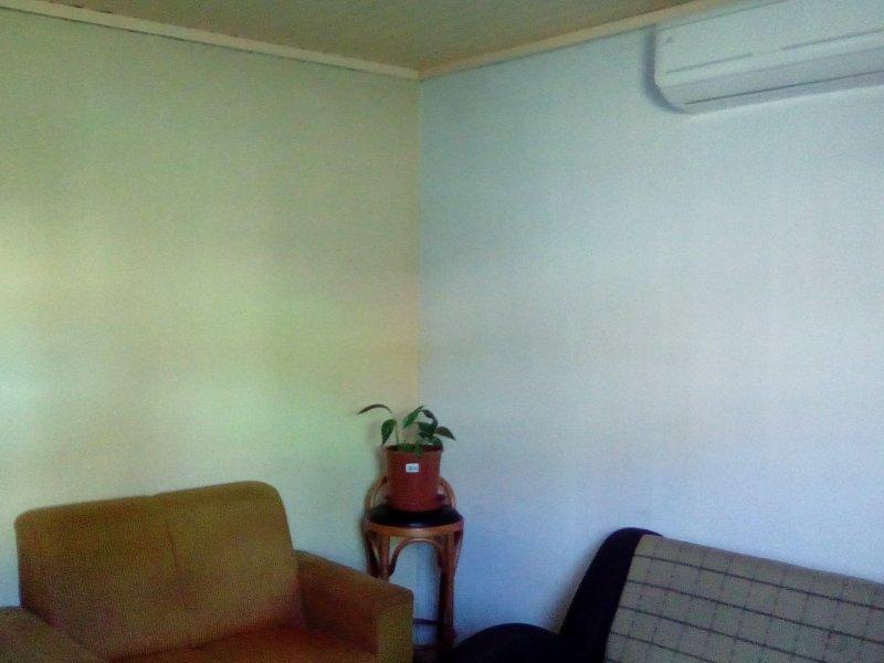 Apartamento à venda Jardim Algarve com 73m² e 2 quartos por R$ 150.000 - 460344854-img-20170823-153953.jpg