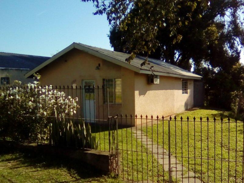 Apartamento à venda Jardim Algarve com 73m² e 2 quartos por R$ 150.000 - 477913229-img-20170823-153806.jpg