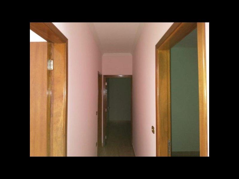 Casa à venda São Judas com 273m² e 3 quartos por R$ 450.000 - 1115891099-7.jpg
