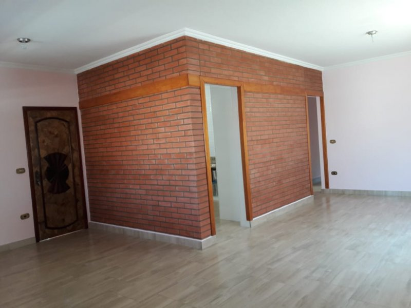 Casa à venda São Judas com 273m² e 3 quartos por R$ 450.000 - 1233073997-5.jpeg