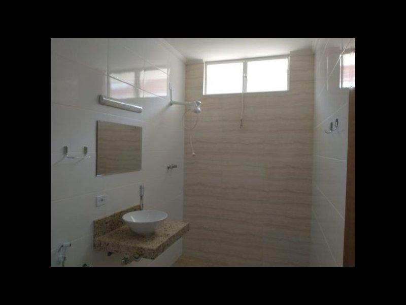 Casa à venda São Judas com 273m² e 3 quartos por R$ 450.000 - 1335003913-8.jpg