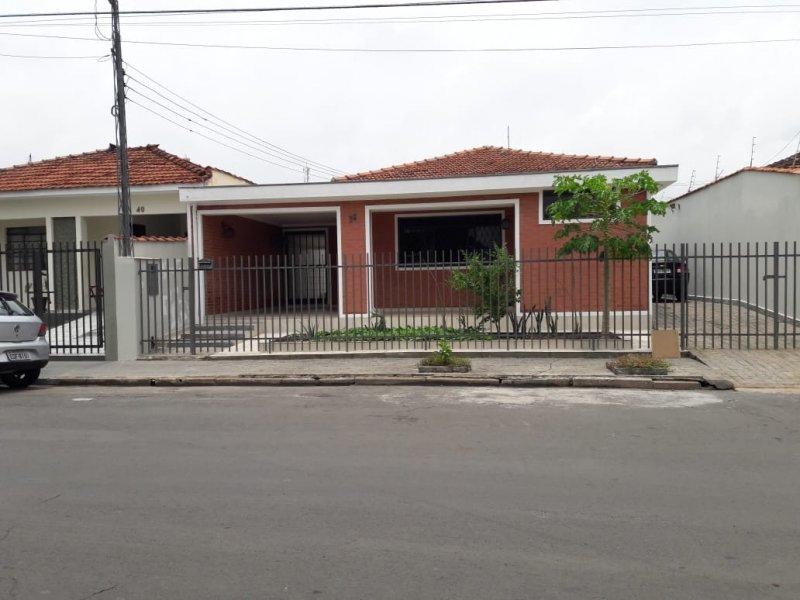 Casa à venda São Judas com 273m² e 3 quartos por R$ 450.000 - 911360815-1.jpeg