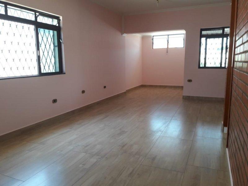 Casa à venda São Judas com 273m² e 3 quartos por R$ 450.000 - 928259673-6.jpeg