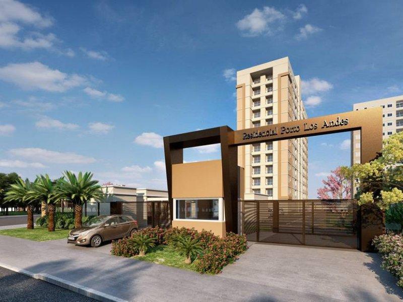 Apartamento à venda Alto Petrópolis com 44m² e 2 quartos por R$ 206.000 - 2082518376-whatsapp-image-2021-04-01-at-17.jpeg