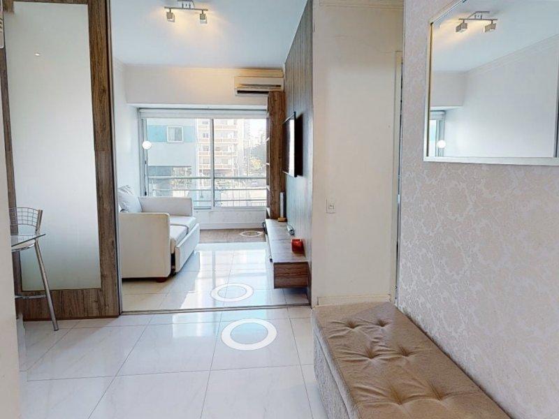Apartamento à venda Jardim Paulista com 40m² e 2 quartos por R$ 700.000 - 126242531-a33e15af-cc6e-4d30-9022-1455d239305c.jpeg