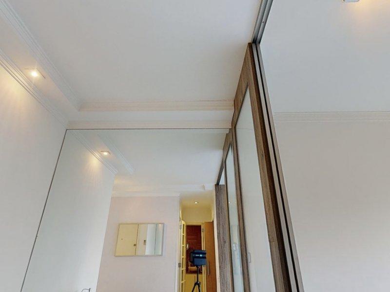 Apartamento à venda Jardim Paulista com 40m² e 2 quartos por R$ 700.000 - 1385864178-76e70708-b1e6-4de5-8e20-961f51679c4f.jpeg