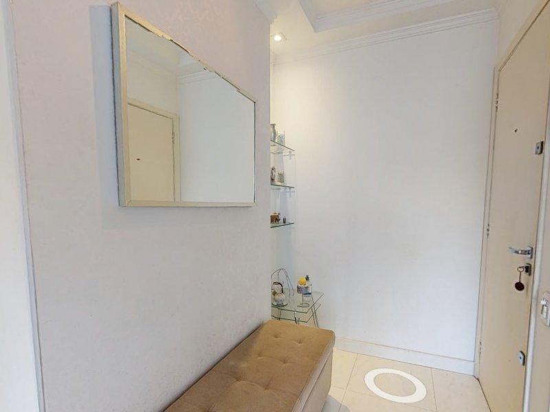 Apartamento à venda Jardim Paulista com 40m² e 2 quartos por R$ 700.000 - 418229123-87a6ab68-862e-4793-bfc9-ca2de0a55b4a.jpeg