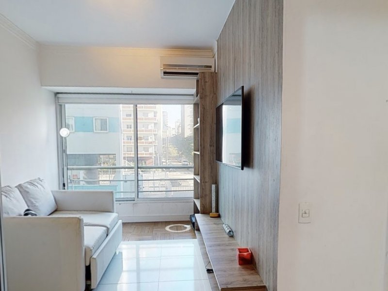 Apartamento à venda Jardim Paulista com 40m² e 2 quartos por R$ 700.000 - 840850149-fb3e0fdb-a232-45c1-bd33-47a1d641b1e2.jpeg