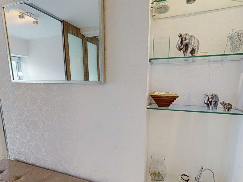 Apartamento à venda Jardim Paulista com 40m² e 2 quartos por R$ 700.000 - 92936833-057e2a4d-abe5-43cd-af58-8ee201b35148.jpeg