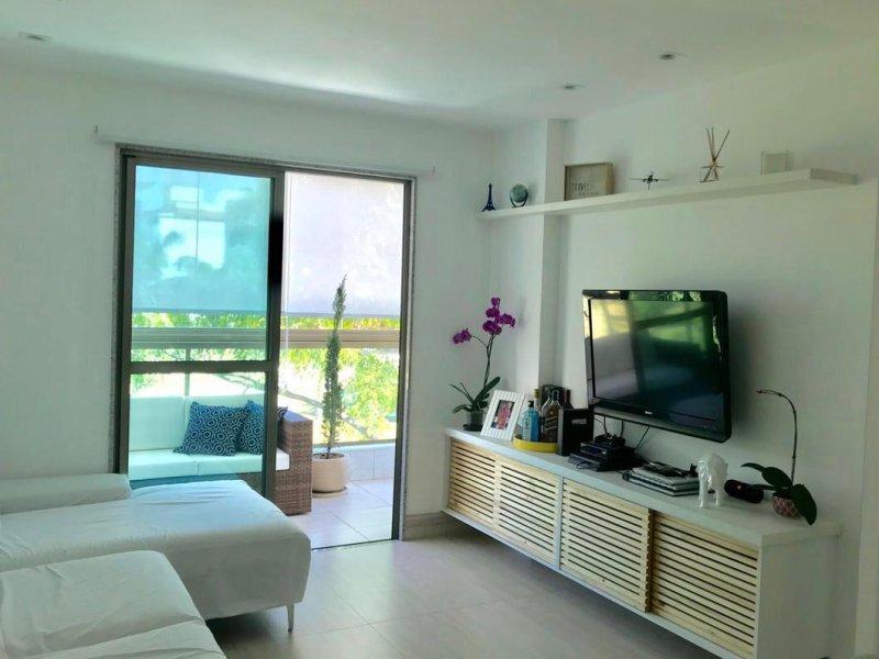 Apartamento à venda Recreio dos Bandeirantes com 90m² e 2 quartos por R$ 650.000 - 151200512-abfa563a-399c-43a6-988a-c9530766ee6b.jpeg