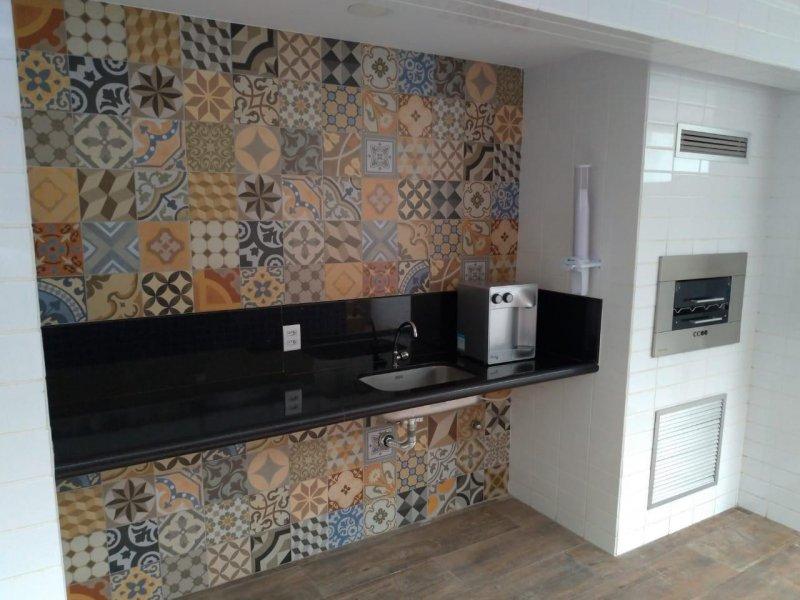 Apartamento à venda Recreio dos Bandeirantes com 90m² e 2 quartos por R$ 650.000 - 1538272885-4bc9e8ba-5c9d-4dbf-bced-cf3503125be8.jpeg