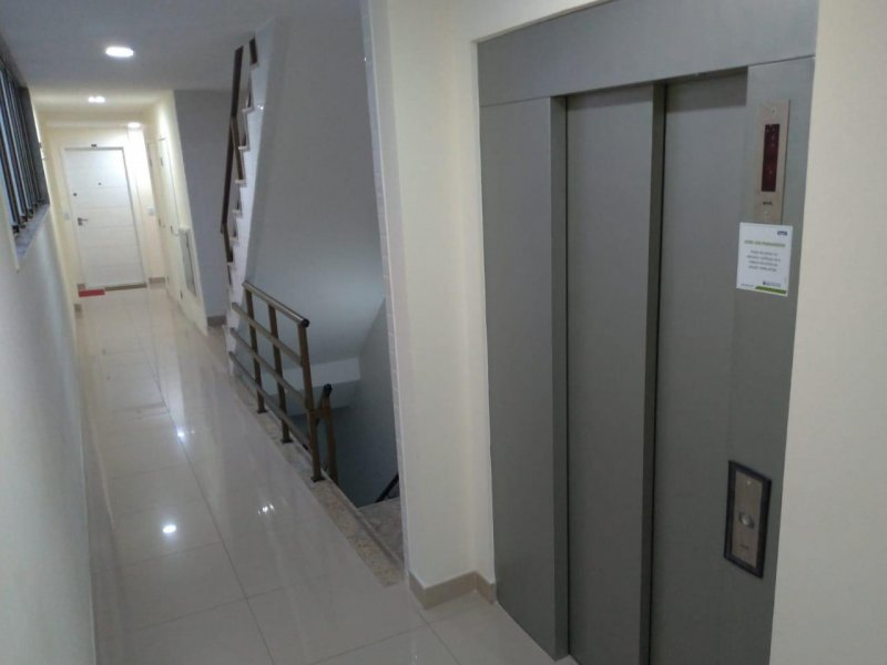 Apartamento à venda Recreio dos Bandeirantes com 90m² e 2 quartos por R$ 650.000 - 2028977617-c8455362-6d71-4626-9467-cbd71a8e8e25.jpeg