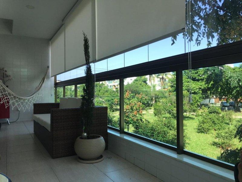 Apartamento à venda Recreio dos Bandeirantes com 90m² e 2 quartos por R$ 650.000 - 661541168-1b3cc08c-160c-4e4b-b188-466a35f33080.jpeg