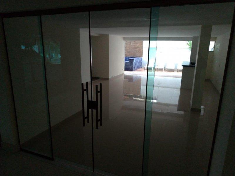 Apartamento à venda Recreio dos Bandeirantes com 90m² e 2 quartos por R$ 650.000 - 794610963-1fbc32ab-73c5-44de-9908-cd3a66c94c86.jpeg