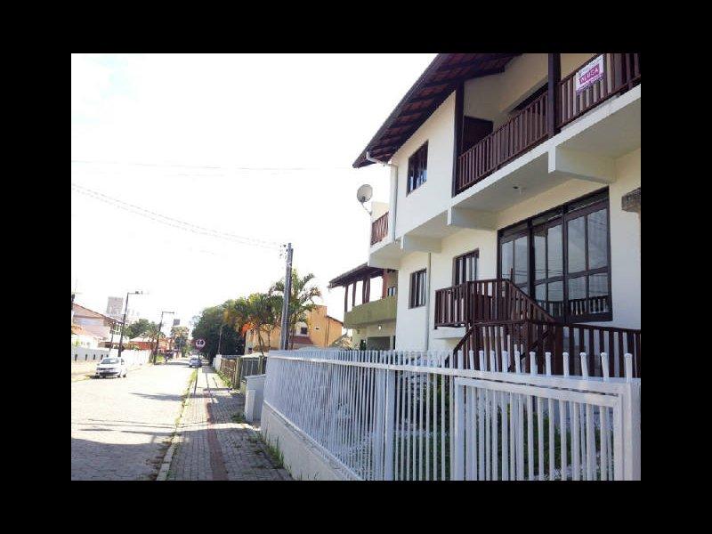 Casa à venda centro com 250m² e 6 quartos por R$ 1.600.000 - 1077315472-i31906-foto3.jpg