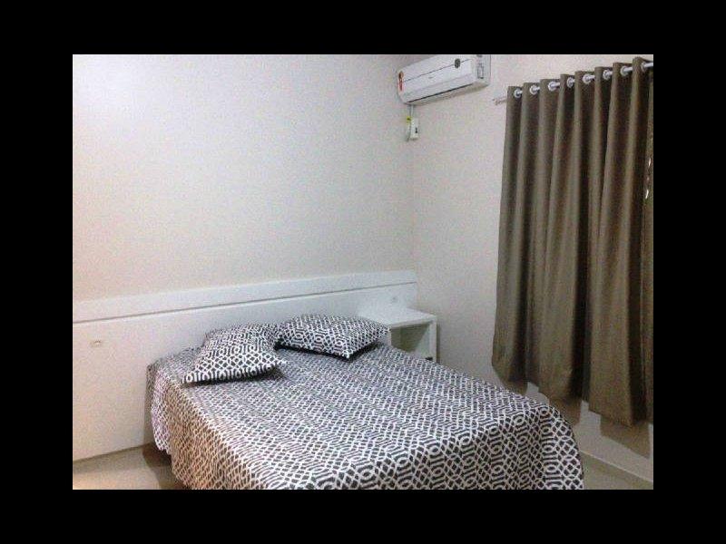 Casa à venda centro com 250m² e 6 quartos por R$ 1.600.000 - 137349388-i31906-foto7.jpg