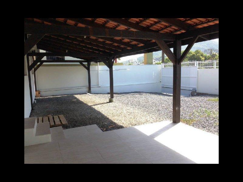 Casa à venda centro com 250m² e 6 quartos por R$ 1.600.000 - 1796274775-i31906-foto1.jpg