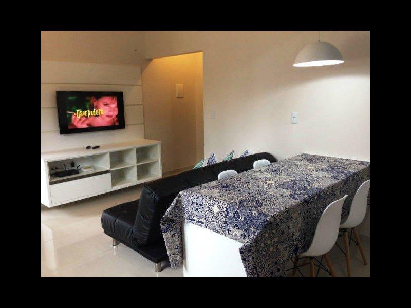 Casa à venda centro com 250m² e 6 quartos por R$ 1.600.000 - 196326211-i31906-foto2.jpg