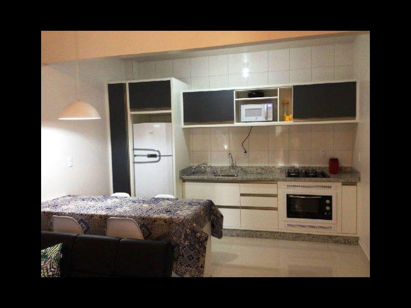 Casa à venda centro com 250m² e 6 quartos por R$ 1.600.000 - 3628268-i31906-foto5.jpg