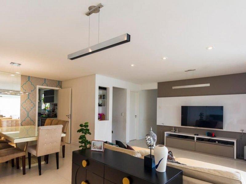 Apartamento à venda Vila Guarani com 128m² e 3 quartos por R$ 1.180.000 - 1131642006-1.jpeg