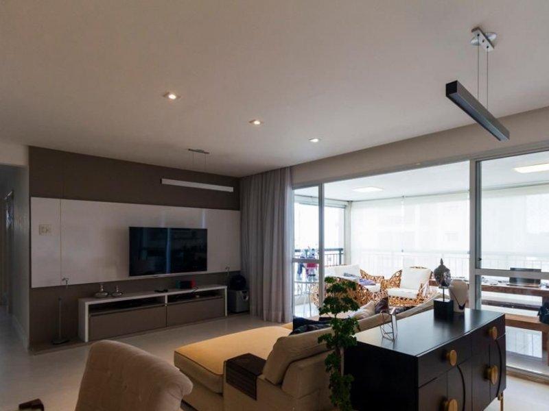 Apartamento à venda Vila Guarani com 128m² e 3 quartos por R$ 1.180.000 - 1157391121-2.jpeg