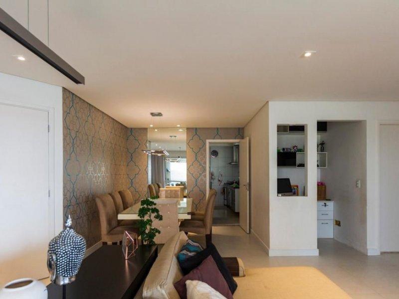 Apartamento à venda Vila Guarani com 128m² e 3 quartos por R$ 1.180.000 - 194229400-6.jpeg