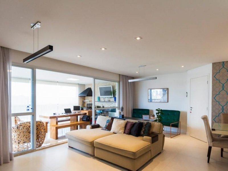 Apartamento à venda Vila Guarani com 128m² e 3 quartos por R$ 1.180.000 - 2130604838-4.jpeg