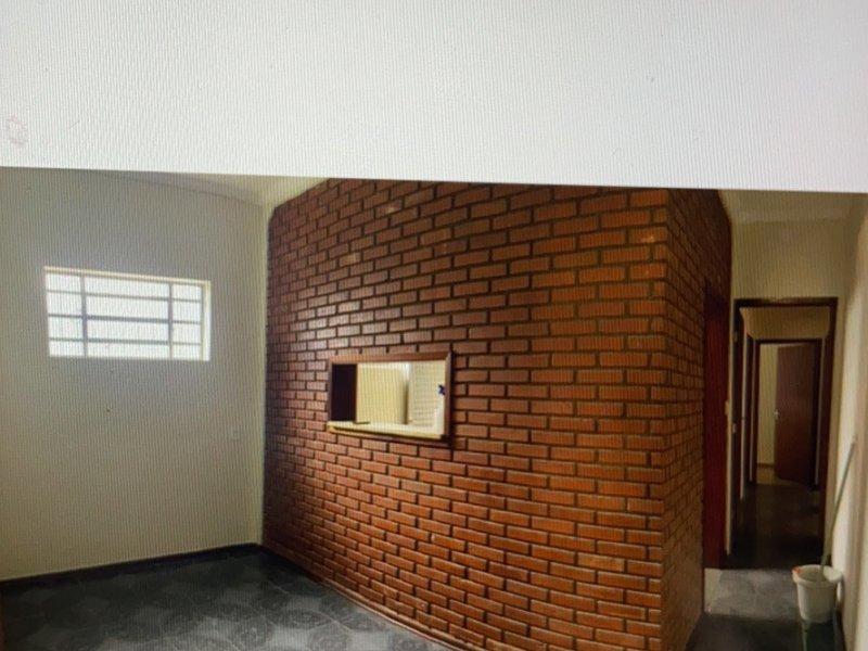 Casa à venda Jardim Chapadão com 240m² e 3 quartos por R$ 650.000 - 1165357173-a49a8442-0e67-48b5-ae8c-6babfa72cb92.jpeg