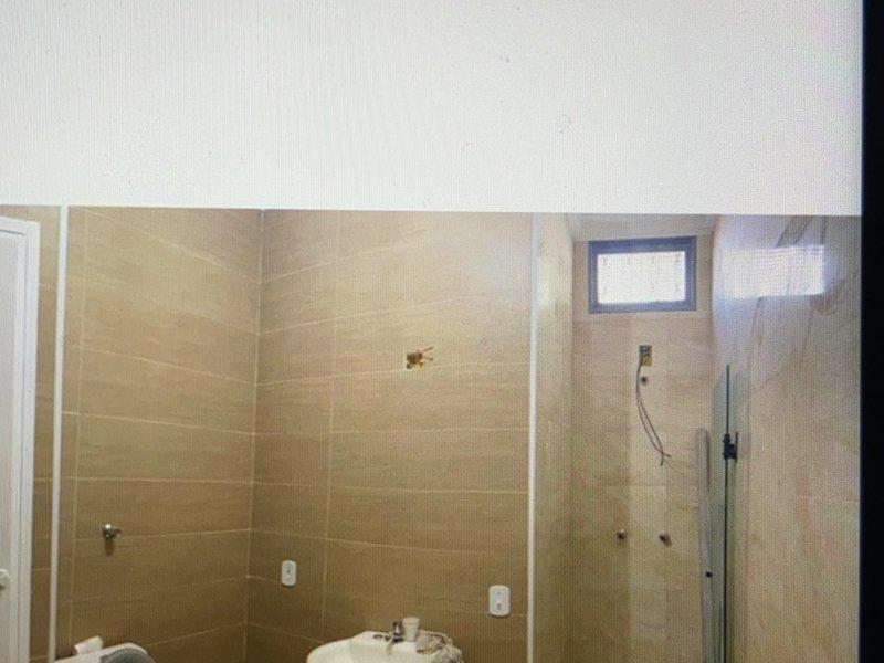 Casa à venda Jardim Chapadão com 240m² e 3 quartos por R$ 650.000 - 1234139349-c6c8cf07-a9b9-4702-896d-8172f33312e0.jpeg