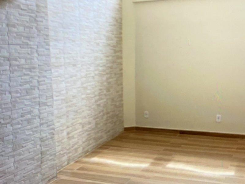 Casa à venda Jardim Chapadão com 240m² e 3 quartos por R$ 650.000 - 202284656-589f95d3-2d53-4d2f-ad4c-7e1a83917e7f.jpeg