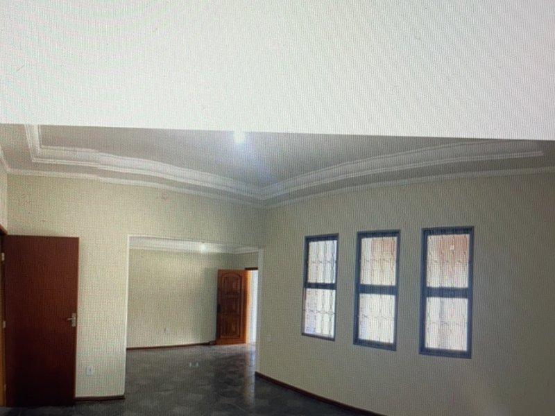 Casa à venda Jardim Chapadão com 240m² e 3 quartos por R$ 650.000 - 330783299-67896b42-4445-43cd-a486-fafd75efdaf7.jpeg