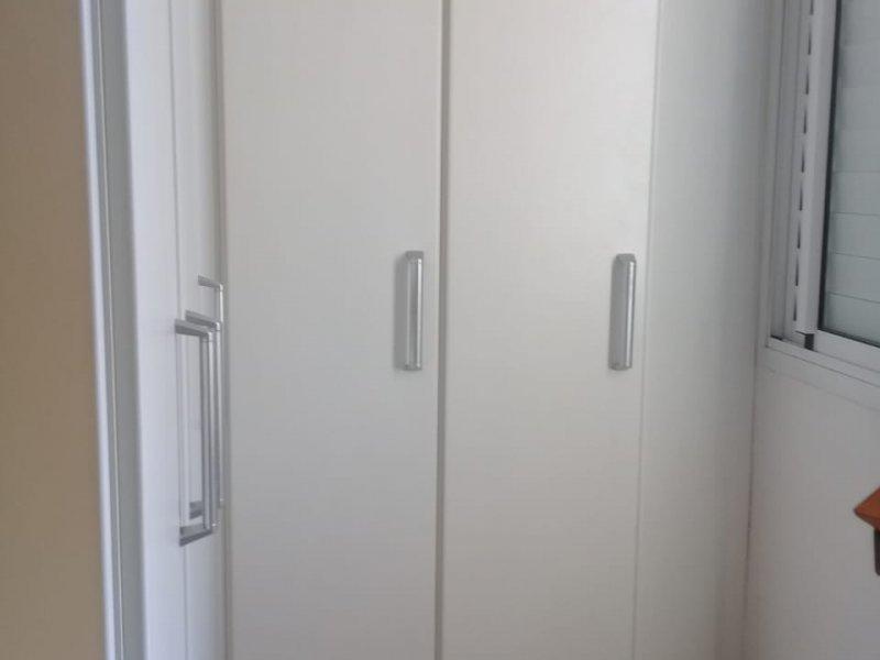 Apartamento à venda Pinheiros com 48m² e 1 quarto por R$ 697.000 - 1157571099-img-20200708-wa0004.jpg