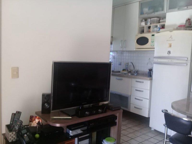 Apartamento à venda Pinheiros com 48m² e 1 quarto por R$ 697.000 - 1997617093-img-20200708-wa0003.jpg