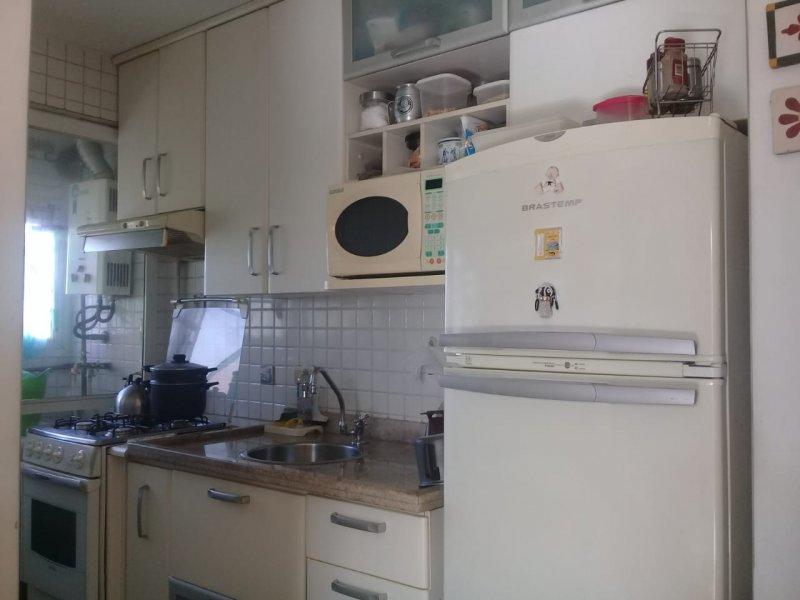 Apartamento à venda Pinheiros com 48m² e 1 quarto por R$ 697.000 - 41224896-img-20200708-wa0002.jpg