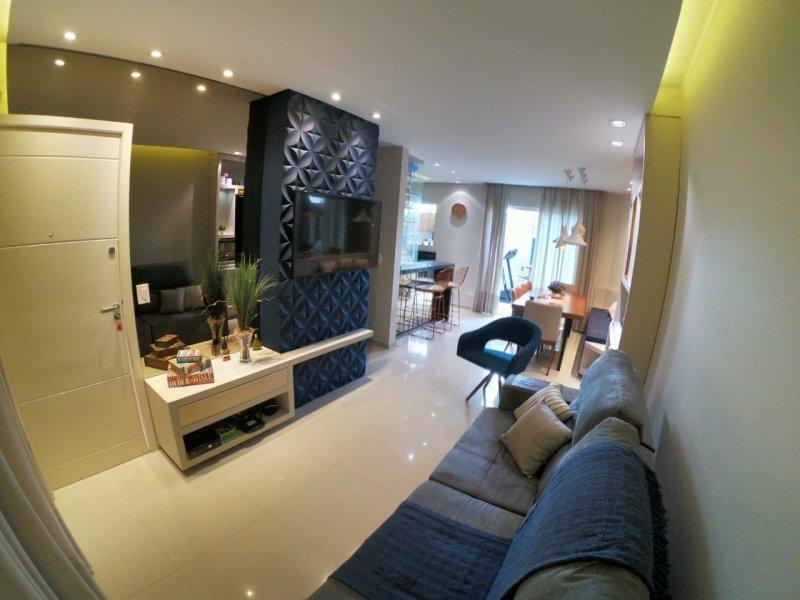 Casa de condomínio à venda Santa Candida com 108m² e 3 quartos por R$ 449.500 - 1133460002-whatsapp-image-2021-04-01-at-16.jpeg