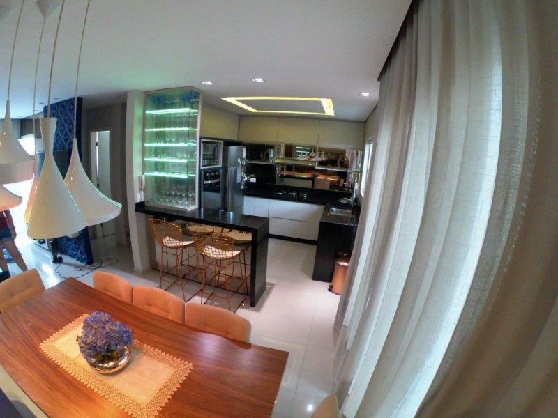 Casa de condomínio à venda Santa Candida com 108m² e 3 quartos por R$ 449.500 - 247545613-whatsapp-image-2021-04-01-at-16.jpeg