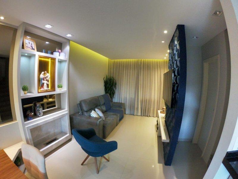 Casa de condomínio à venda Santa Candida com 108m² e 3 quartos por R$ 449.500 - 690561767-whatsapp-image-2021-04-01-at-16.jpeg