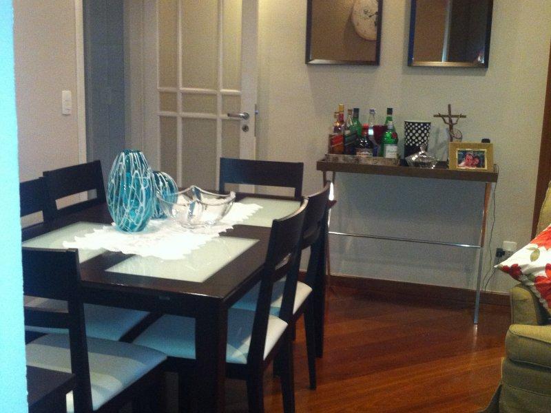 Apartamento à venda Vila Mariana com 92m² e 3 quartos por R$ 880.000 - 1349784174-img-1712.jpg